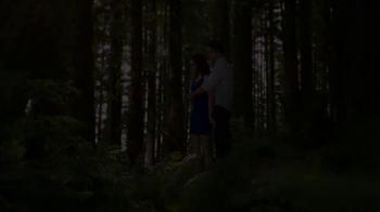 The Twilight Saga: Breaking Dawn - Part 2 - Thumbnail 8
