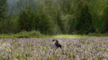 The Twilight Saga: Breaking Dawn - Part 2 - Thumbnail 9