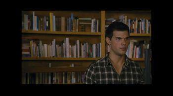 The Twilight Saga: Breaking Dawn - Part 2 - Alternate Trailer 4