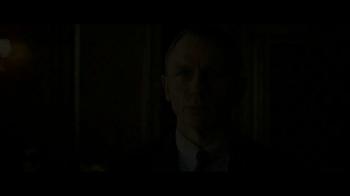 Skyfall - Alternate Trailer 12