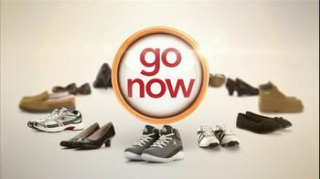 Payless Shoe Source TV Spot, 'BoGo'  - Thumbnail 7