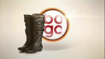 Payless Shoe Source TV Spot, 'BoGo'  - Thumbnail 5