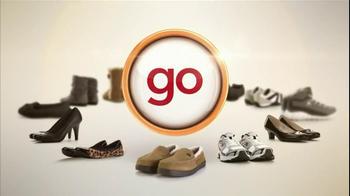 Payless Shoe Source TV Spot, 'BoGo'  - Thumbnail 6