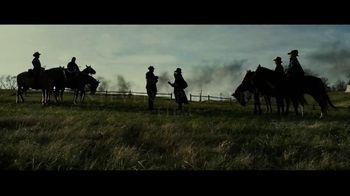 Lincoln - Alternate Trailer 6