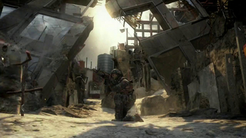 GameStop TV Spot , 'Call of Duty: Black Ops 2' - Thumbnail 1