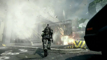 GameStop TV Spot , 'Call of Duty: Black Ops 2' - Thumbnail 4