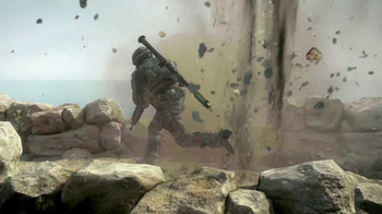 GameStop TV Spot , 'Call of Duty: Black Ops 2' - Thumbnail 5