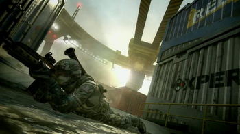 GameStop TV Spot , 'Call of Duty: Black Ops 2' - Thumbnail 7