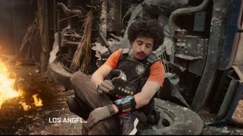 Call of Duty: Black Ops 2 TV Spot, 'Surprise' Feat. Robert Downey, Jr. - Thumbnail 1