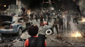 Call of Duty: Black Ops 2 TV Spot, 'Surprise' Feat. Robert Downey, Jr. - Thumbnail 9