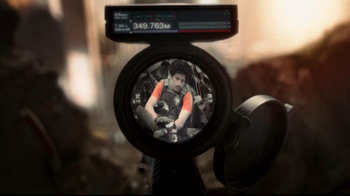 Call of Duty: Black Ops 2 TV Spot, 'Surprise' Feat. Robert Downey, Jr. - Thumbnail 2