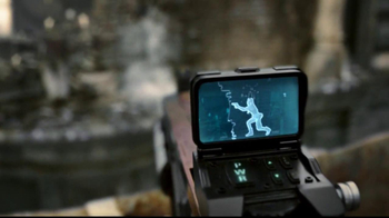 Call of Duty: Black Ops 2 TV Spot, 'Surprise' Feat. Robert Downey, Jr. - Thumbnail 3