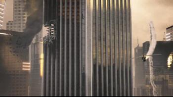 Call of Duty: Black Ops 2 TV Spot, 'Surprise' Feat. Robert Downey, Jr. - Thumbnail 4