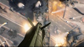 Call of Duty: Black Ops 2 TV Spot, 'Surprise' Feat. Robert Downey, Jr. - Thumbnail 7