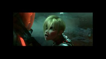 Wreck-It Ralph - Alternate Trailer 28