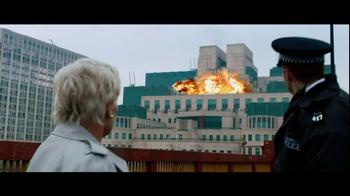 Skyfall - Alternate Trailer 13