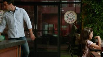 CiCi's Pizza TV Spot, '$5 Endless Pizza Buffet' - Thumbnail 1
