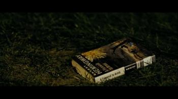 Silver Linings Playbook - Alternate Trailer 13