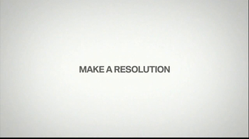BMW Happier New Year Event TV Spot, 'Consume Less' - Thumbnail 1
