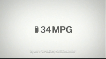 BMW Happier New Year Event TV Spot, 'Consume Less' - Thumbnail 4