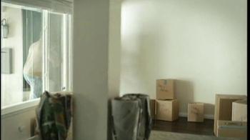 U.S. Department Of Veteran Affairs TV Spot, 'Phone Call' - Thumbnail 1