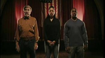 U.S. Department Of Veteran Affairs TV Spot, 'Phone Call' - Thumbnail 4