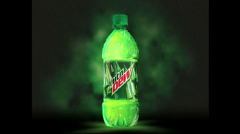 Mountain Dew Halo 4 TV Spot Featuring Lil Wayne Song - Thumbnail 1