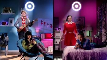 Target Black Friday TV Spot, 'Texting' - 271 commercial airings