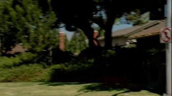 Jared TV Spot, 'Talking Car: Tag Heuer' - Thumbnail 7