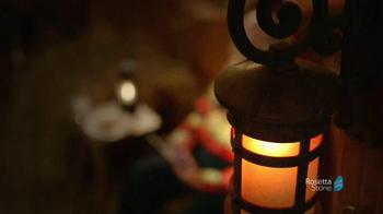 Rosetta Stone TV Spot, 'Spanish-Speaking Santa' - Thumbnail 1
