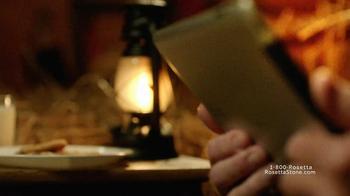 Rosetta Stone TV Spot, 'Spanish-Speaking Santa' - Thumbnail 3