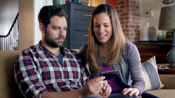 XFINITY Services TV Spot, 'Phone and Tablet Envy' - Thumbnail 1