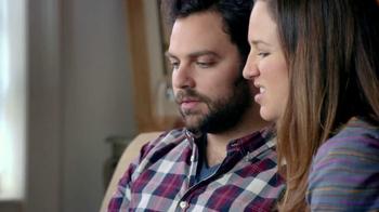 XFINITY Services TV Spot, 'Phone and Tablet Envy' - Thumbnail 2