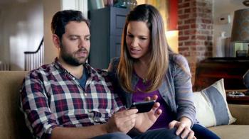 XFINITY Services TV Spot, 'Phone and Tablet Envy' - Thumbnail 3