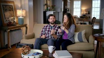 XFINITY Services TV Spot, 'Phone and Tablet Envy' - Thumbnail 7