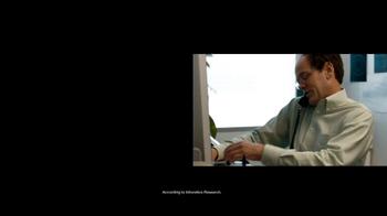 Comcast Business Class Voice TV Spot, 'Business Calls' - Thumbnail 3