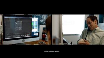 Comcast Business Class Voice TV Spot, 'Business Calls' - Thumbnail 4
