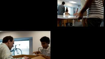 Comcast Business Class Voice TV Spot, 'Business Calls' - Thumbnail 5
