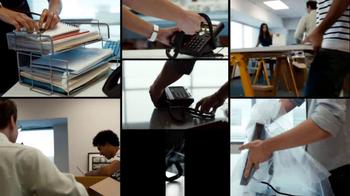 Comcast Business Class Voice TV Spot, 'Business Calls' - Thumbnail 6