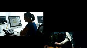 Comcast Business Class Voice TV Spot, 'Business Calls' - Thumbnail 8