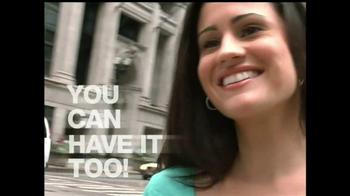 Proactiv TV Spot, 'New Look' Featuring Amy Nadine - Thumbnail 2