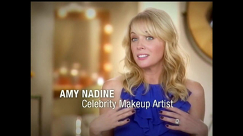 Proactiv TV Spot, 'New Look' Featuring Amy Nadine - Thumbnail 7