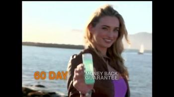 Proactiv TV Spot, 'New Look' Featuring Amy Nadine - Thumbnail 9