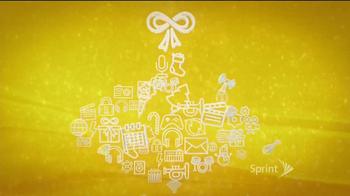 Galaxy SIII TV Spot, 'Unwrap Huge Savings' - Thumbnail 2