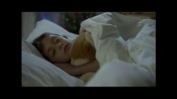QVC Black Friday TV Spot 'Heavenly Peace' - Thumbnail 1