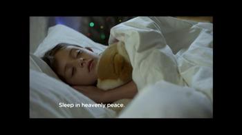 QVC Black Friday TV Spot 'Heavenly Peace' - Thumbnail 2