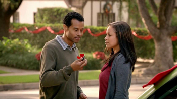Buick Holiday Event TV Spot, 'Car Surprise' - Thumbnail 7