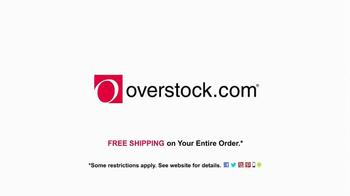 Overstock.com Pre Black Friday Deals TV Spot  - Thumbnail 9