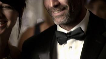 Men's Wearhouse Holiday SaleTV Spot, 'Be a 10' - Thumbnail 4
