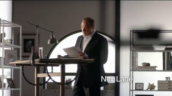 Kay Jewelers Neil Lane Designs TV Spot, 'Star of My Life' - Thumbnail 7
